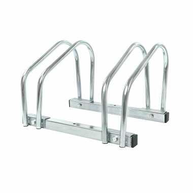 Fietsenrek / standaard voor 6x stuks fietsen