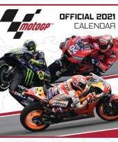 Motor kalender 2021 motogp official